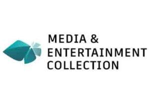 dveas_autodesk_media&entertainment collection
