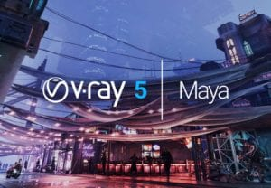 dveas_chaosgroup_vray_maya