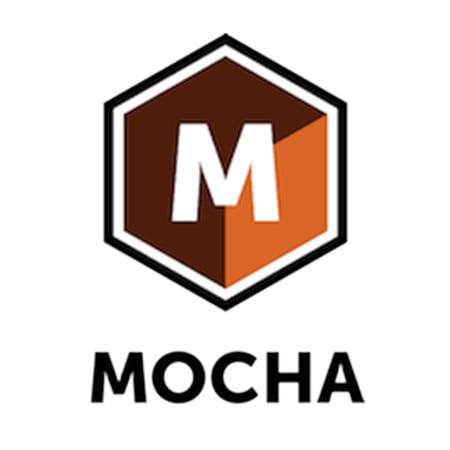 dveas_borisfx_mocha_logo