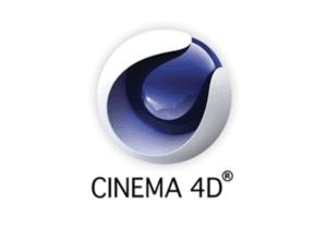 dveas_maxon_cinema4d_logo