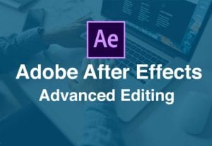 dveas_Adobe After Effects CC – Advanced Editing