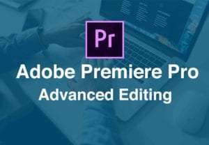 dveas_Adobe Premiere Pro Advanced Editing