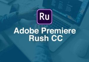 dveas_Adobe Premiere Rush CC