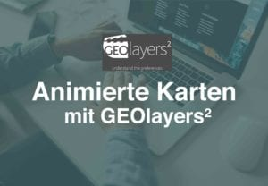 dveas__Animierte-Karten-mit-GEOlayers²