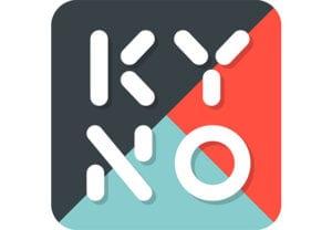 dveas-lesspain-kyno-logo