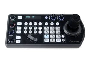 dveas_birddog-pzt-keyboard