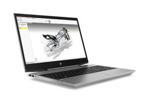 dveas-hp-zbook