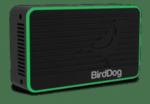 dveas-birddog-flex 4k family