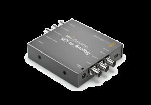 dveas-blackmagic design-mini-converter-sdi-to-analog