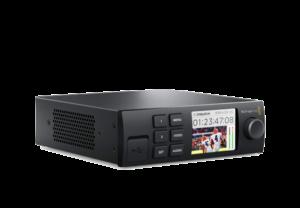 dveas_blackmagic design-teranex-mini-smart-panel