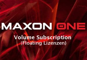 dveas_maxon_maxon_one_logo