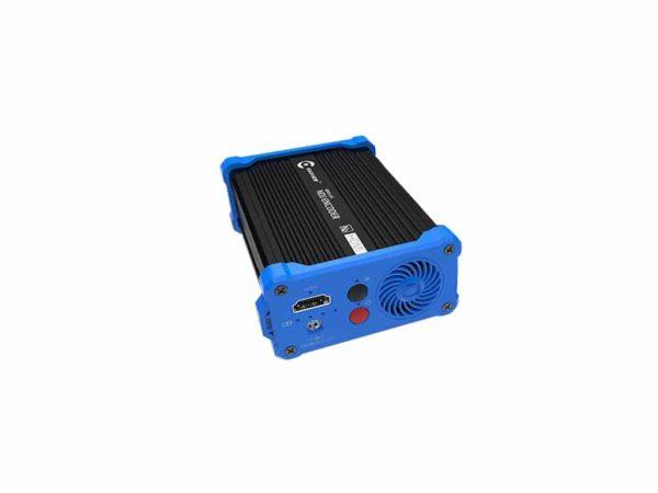 dveas-Kiloview N2 (Portable Wireless HDMI to NDI Video Encoder)